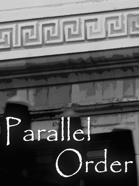 Parallel Order